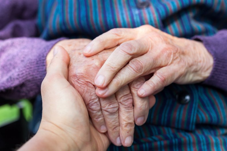 alzheimers-old-people-dementia-hands-stock