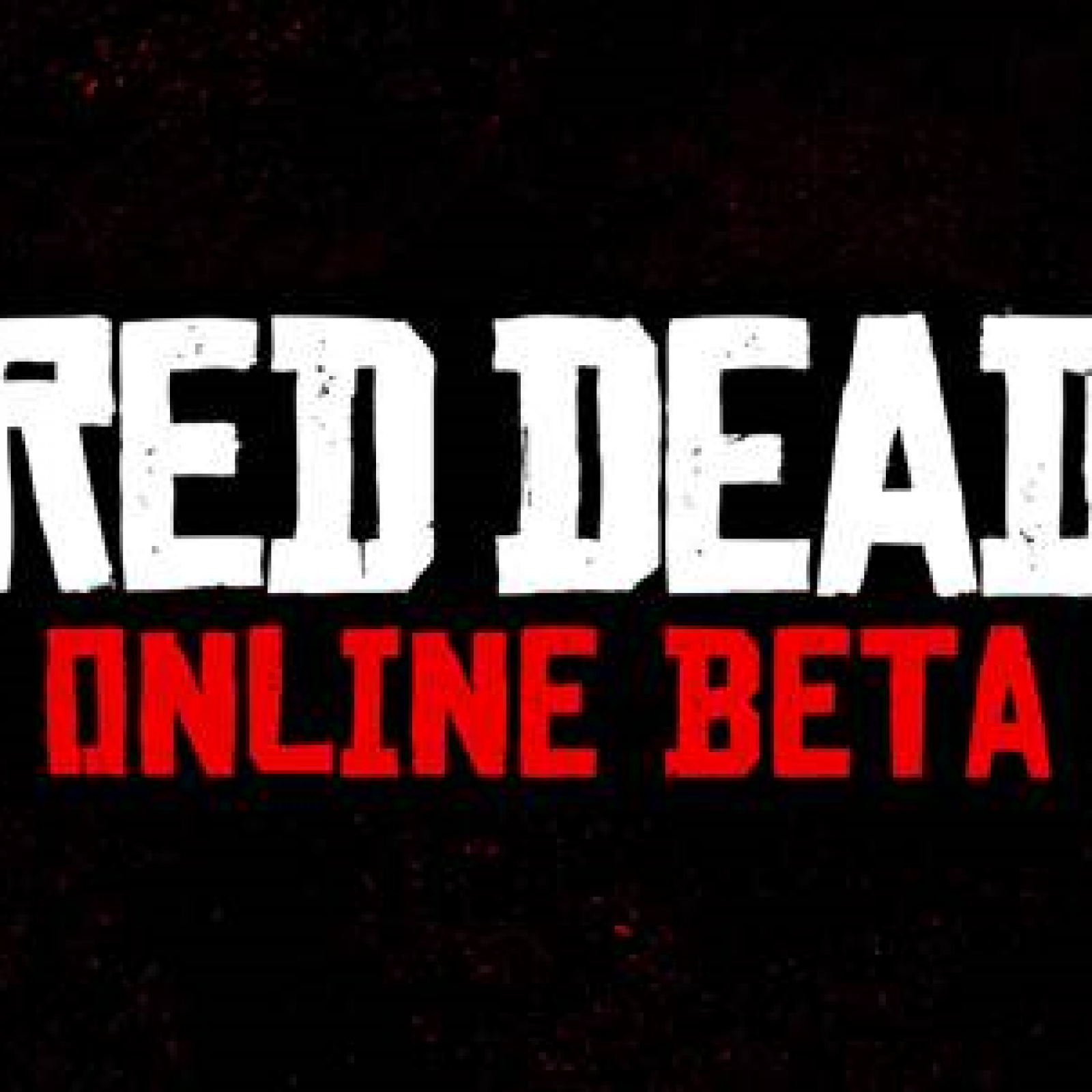 Red Dead Online' Release Date: November Launch Planned