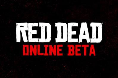red-dead-online-beta