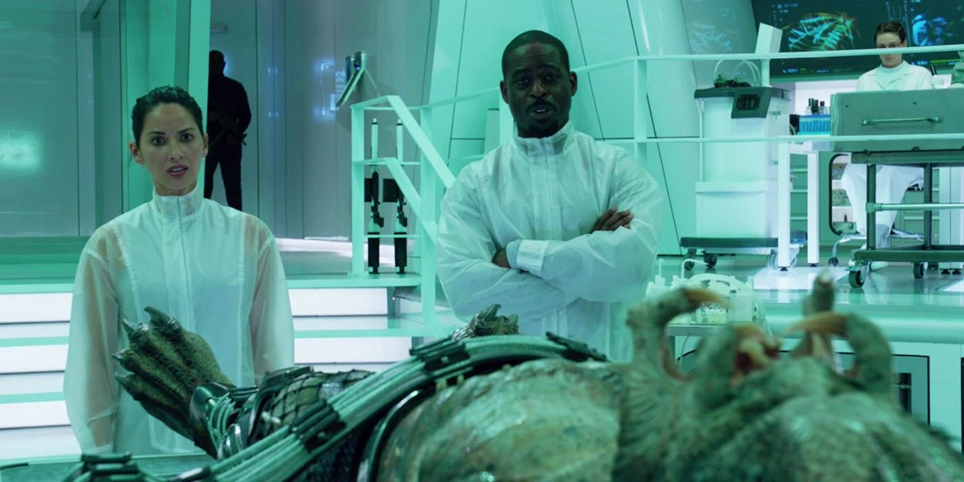 the-predator-alien-autopsy