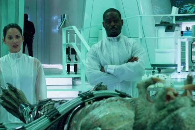 the-predator-alien-autopsy