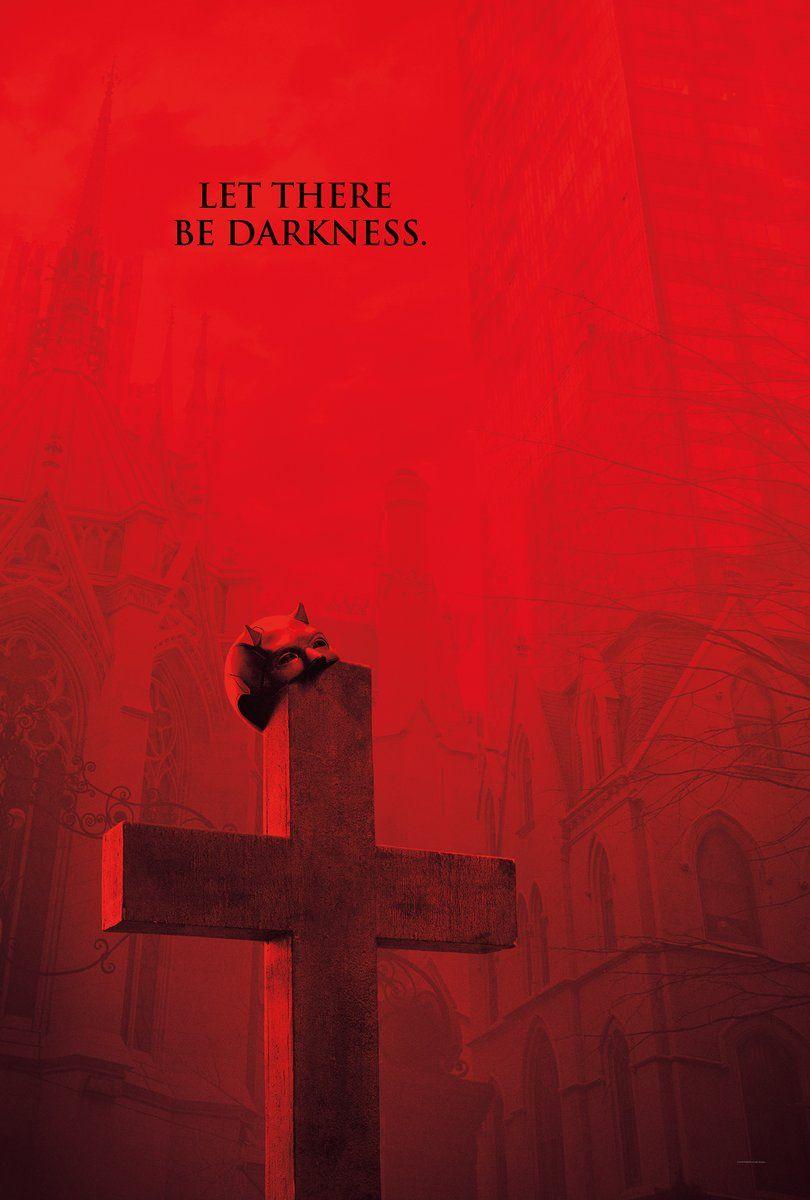 daredevil season 3 release date poster
