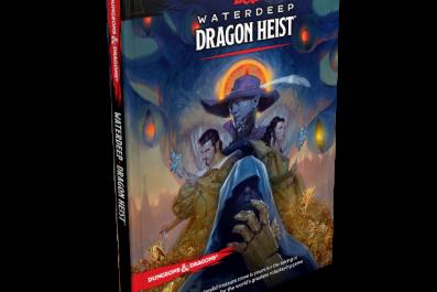 waterdeep-dragon-heist