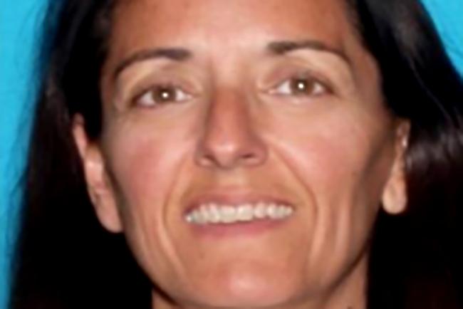 Patricia Cascione