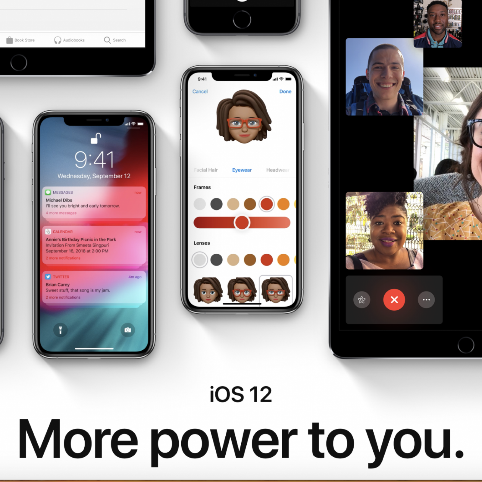 How To Remove iOS 12 and Downgrade to iOS 11