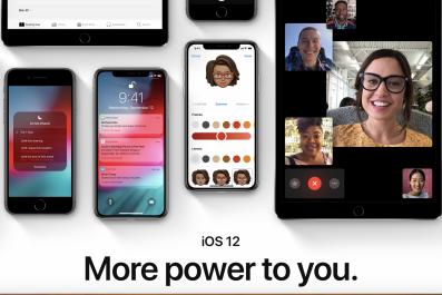 remove, iOS, 12, downgrade, iPhone, iPad, restore, iOS, 11, ipsw, how, to, guide i