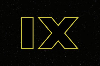 star-wars-episode-9-release-date-3