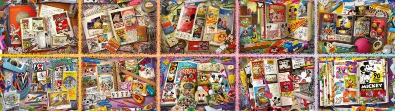 full-mickey-puzzle