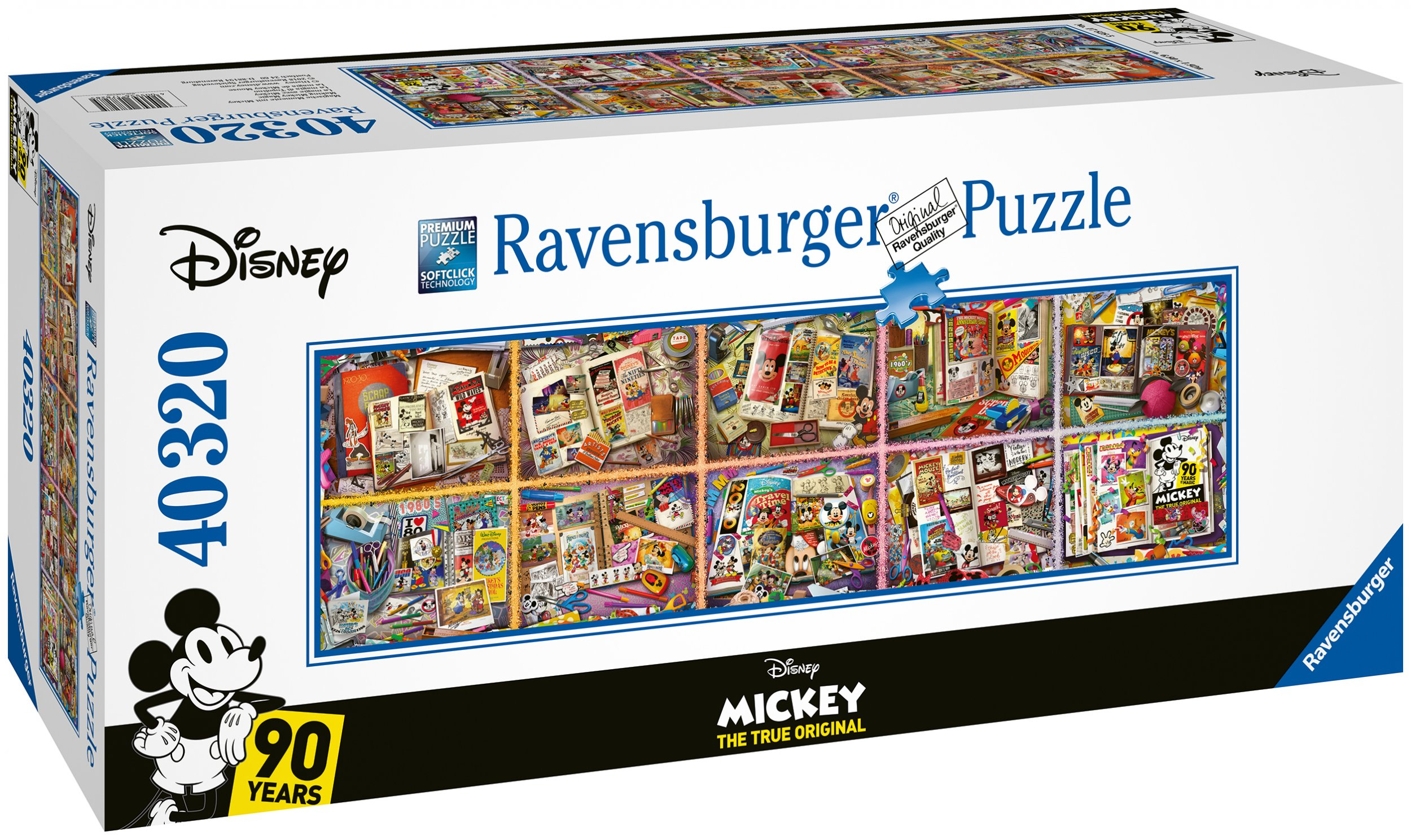 mickey-puzzle-box