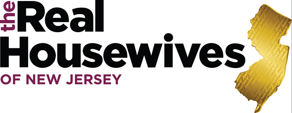 Bravo Releases First Look at 'Real Housewives of New Jersey'