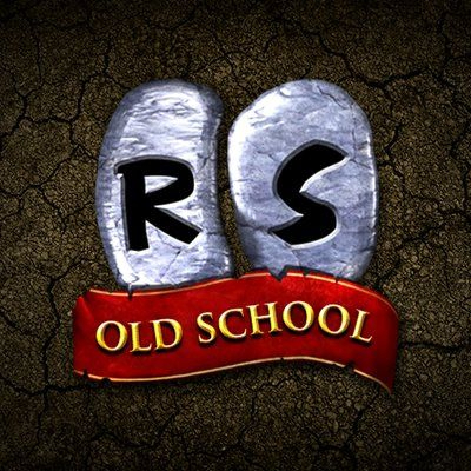 Was Mod Jed Fired? Old School 'Runescape' Team Says a Moderator Has