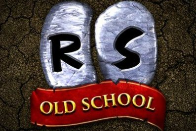 osrs, mod, jed, fired, after, runescape, twitter, suspended, corruption, exposed, ddos, rot, hacking, jagex