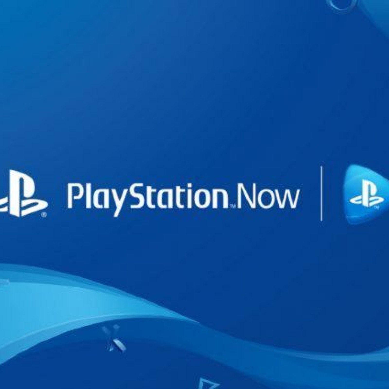 PS Now Adds Downloads For Offline Play