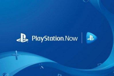 ps-now-offline-play