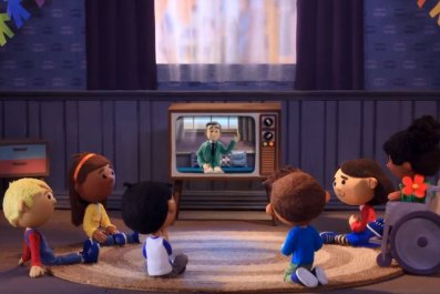 mister rogers 3