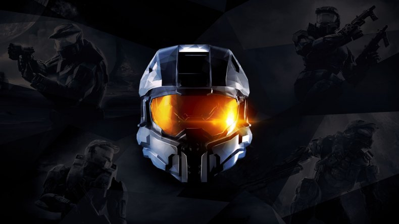 halo-master-chief-collection-september-update