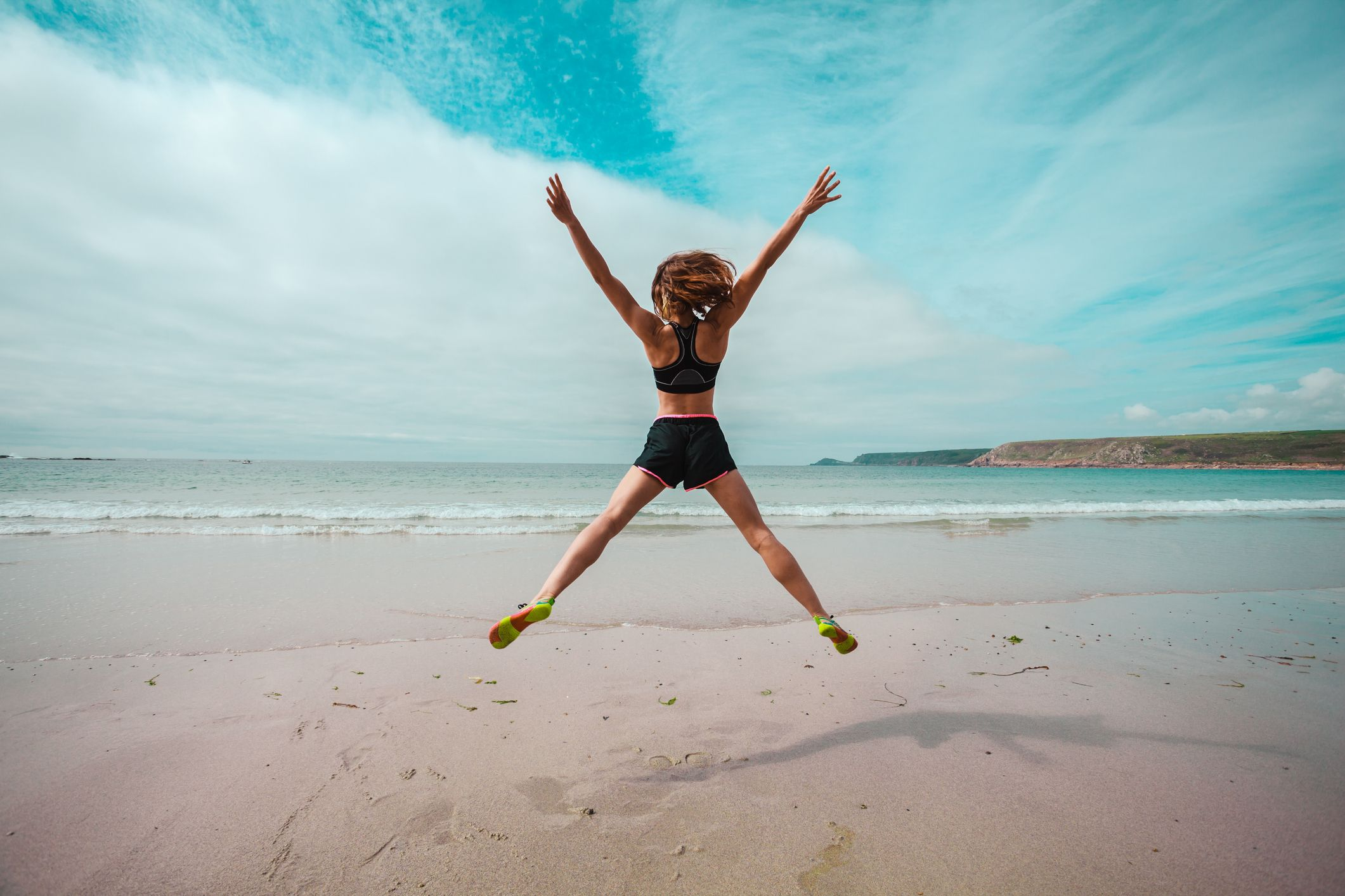 exercise-jumping-jacks-stock