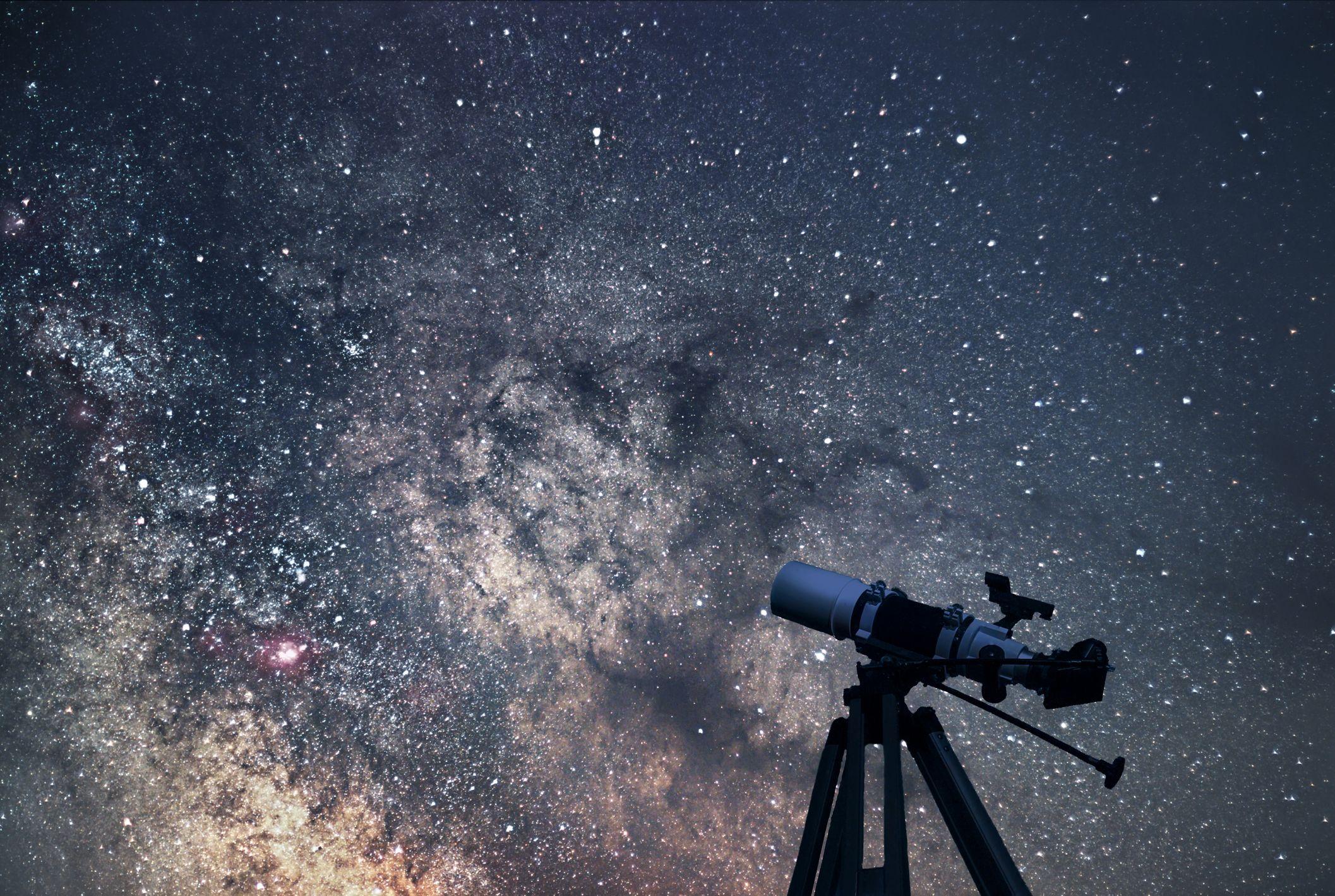 9_21_Night Sky