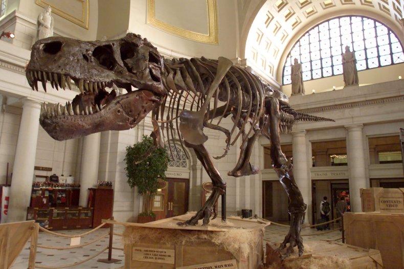 Smithsonian