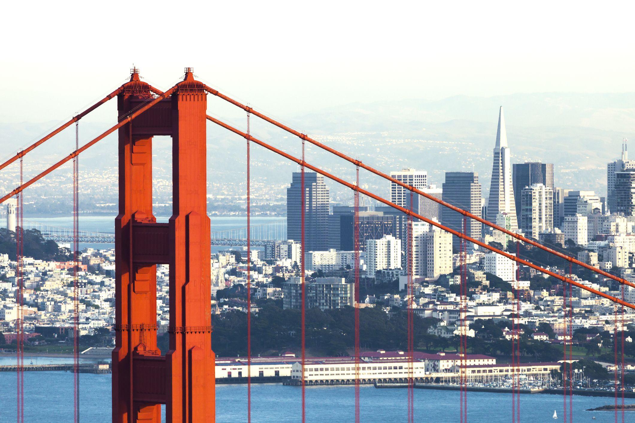 9_21_San Francisco