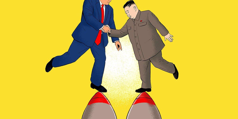 PER_NorthKorea_01