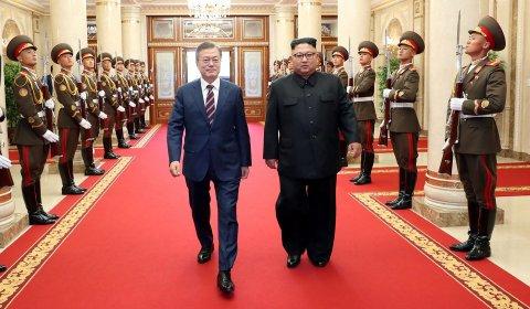 PER_NorthKorea_02_RTS21SUA