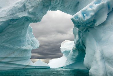 FE_ClimateChange_18_97694705