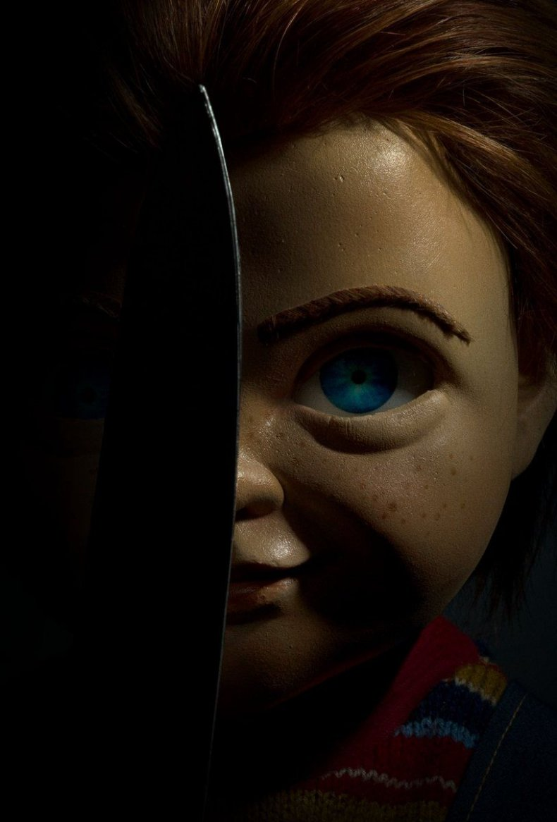 chucky-childs-play