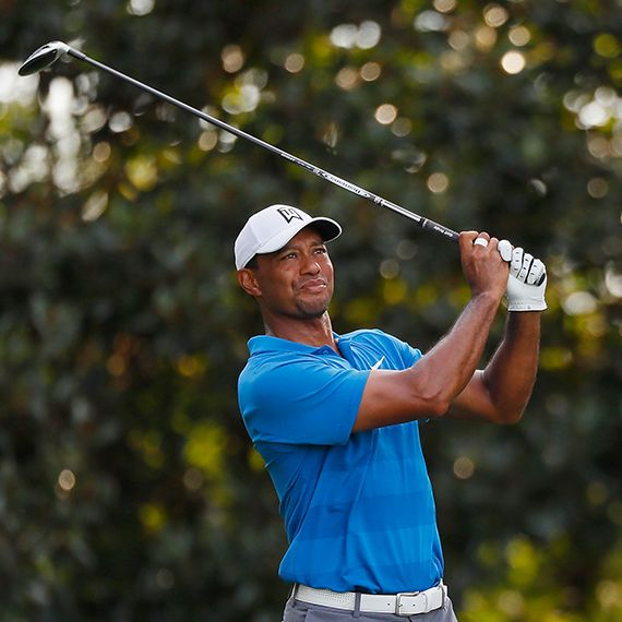 PGA Tour 2018 Results: Tiger Woods Wins Tour Championship, First PGA Victory Since 2013; Justin Rose Wins FedEx Cup