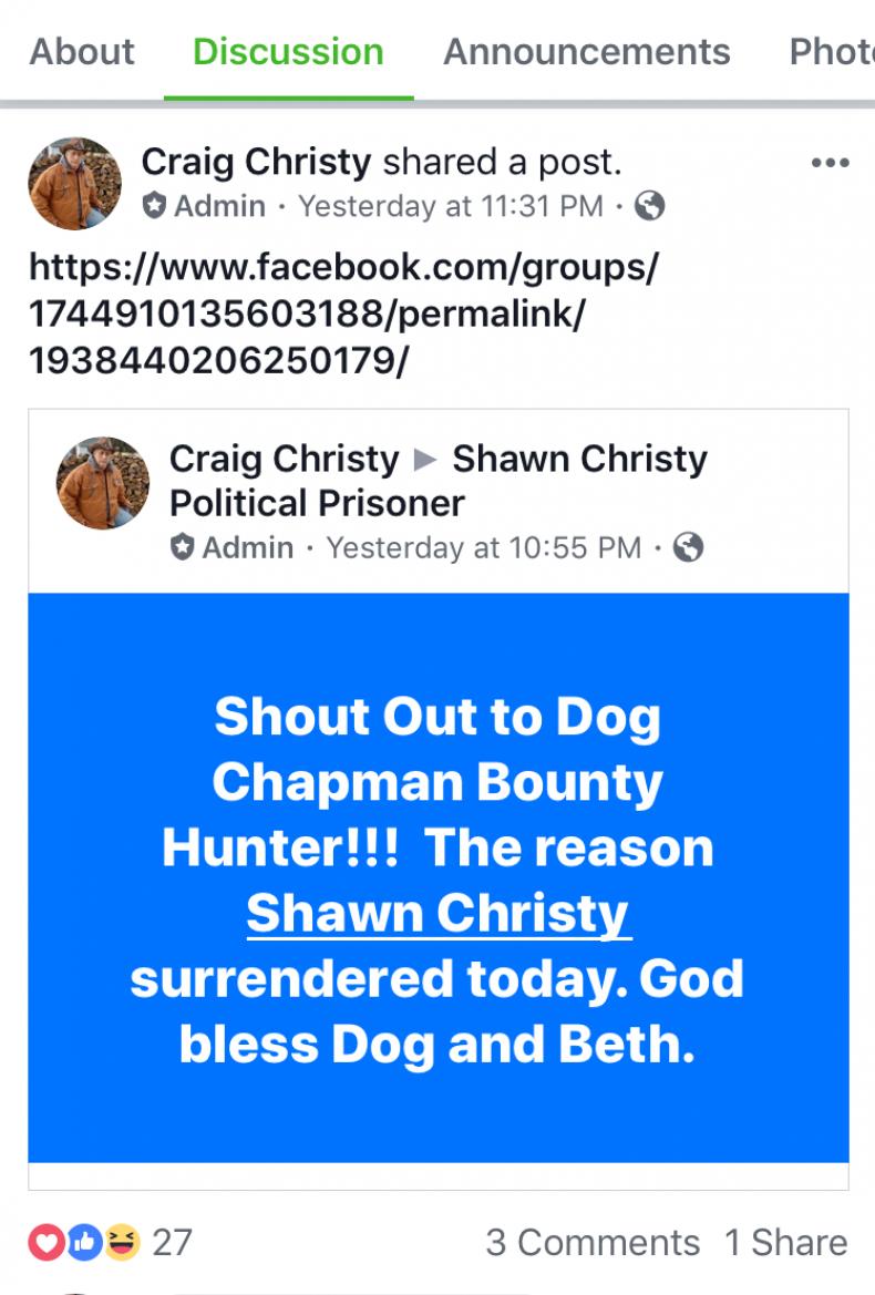 christy_dogbounty_fbook2