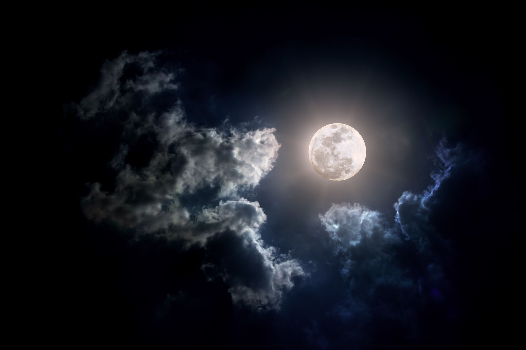 9_24_Full moon