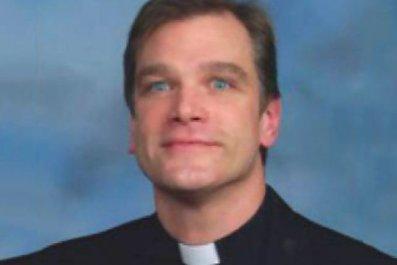 father-paul-kalchik