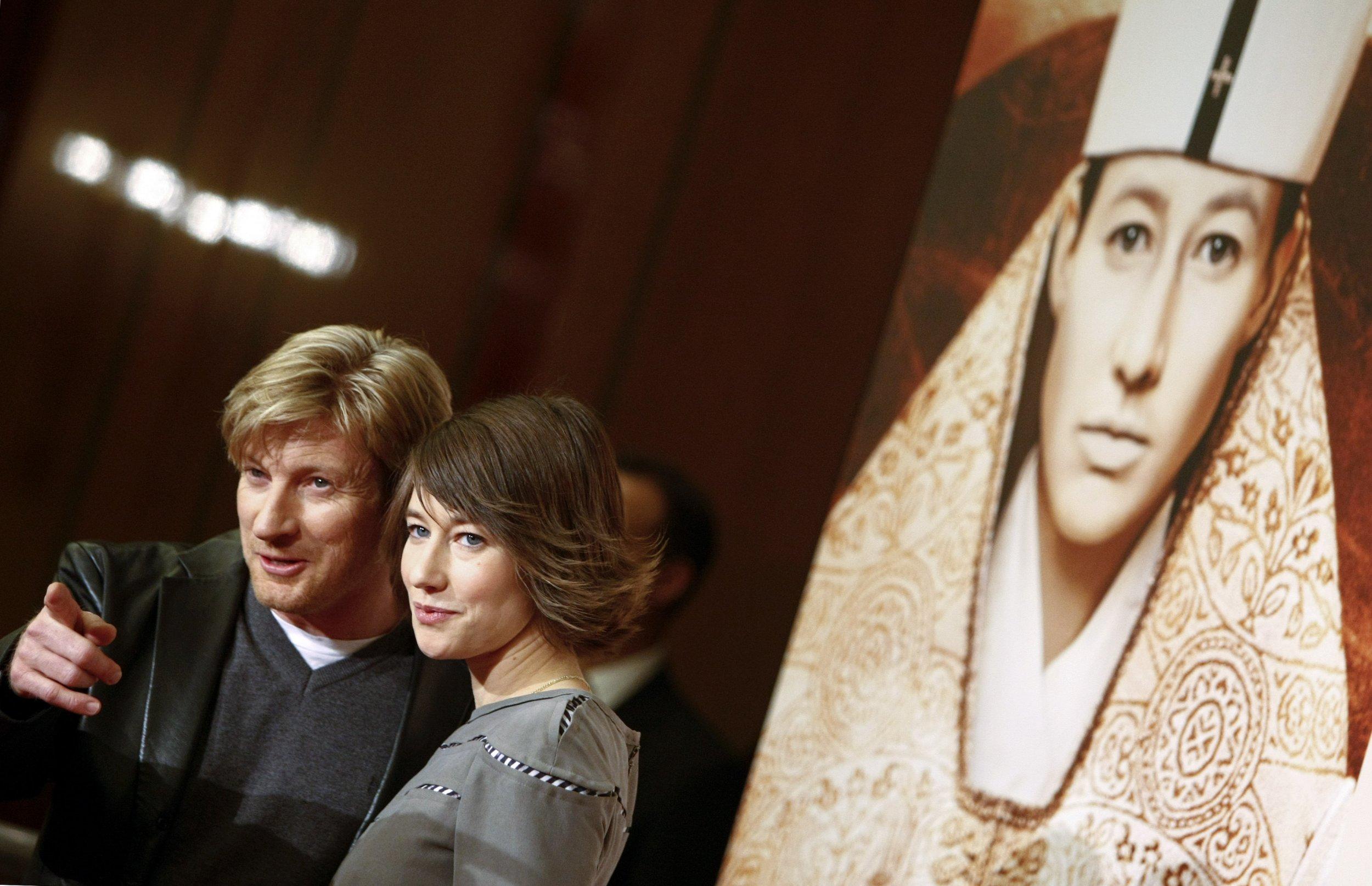 9_24_Pope Joan movie