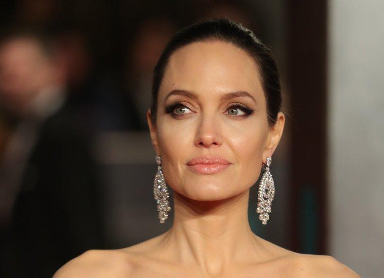 Angelina-jolie-getty