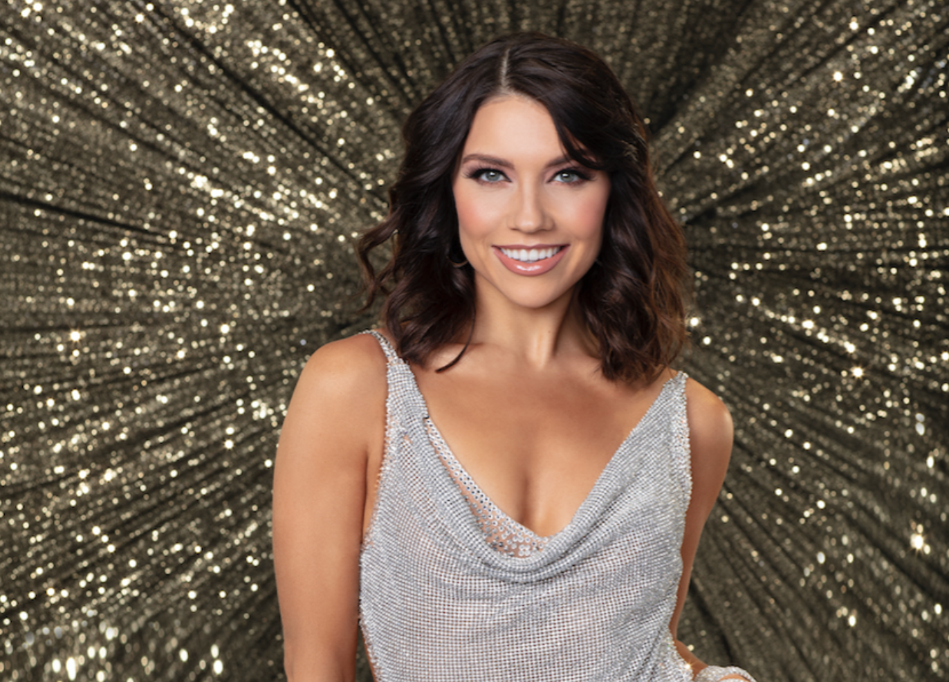 'Dancing with the Stars' Season 27 Betting Odds