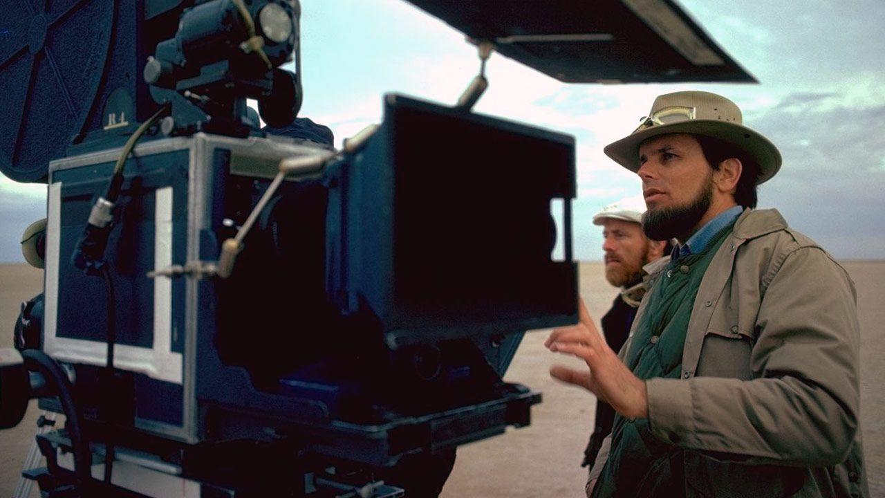 gary-kurtz-tall-A-lucasfilm-star-wars
