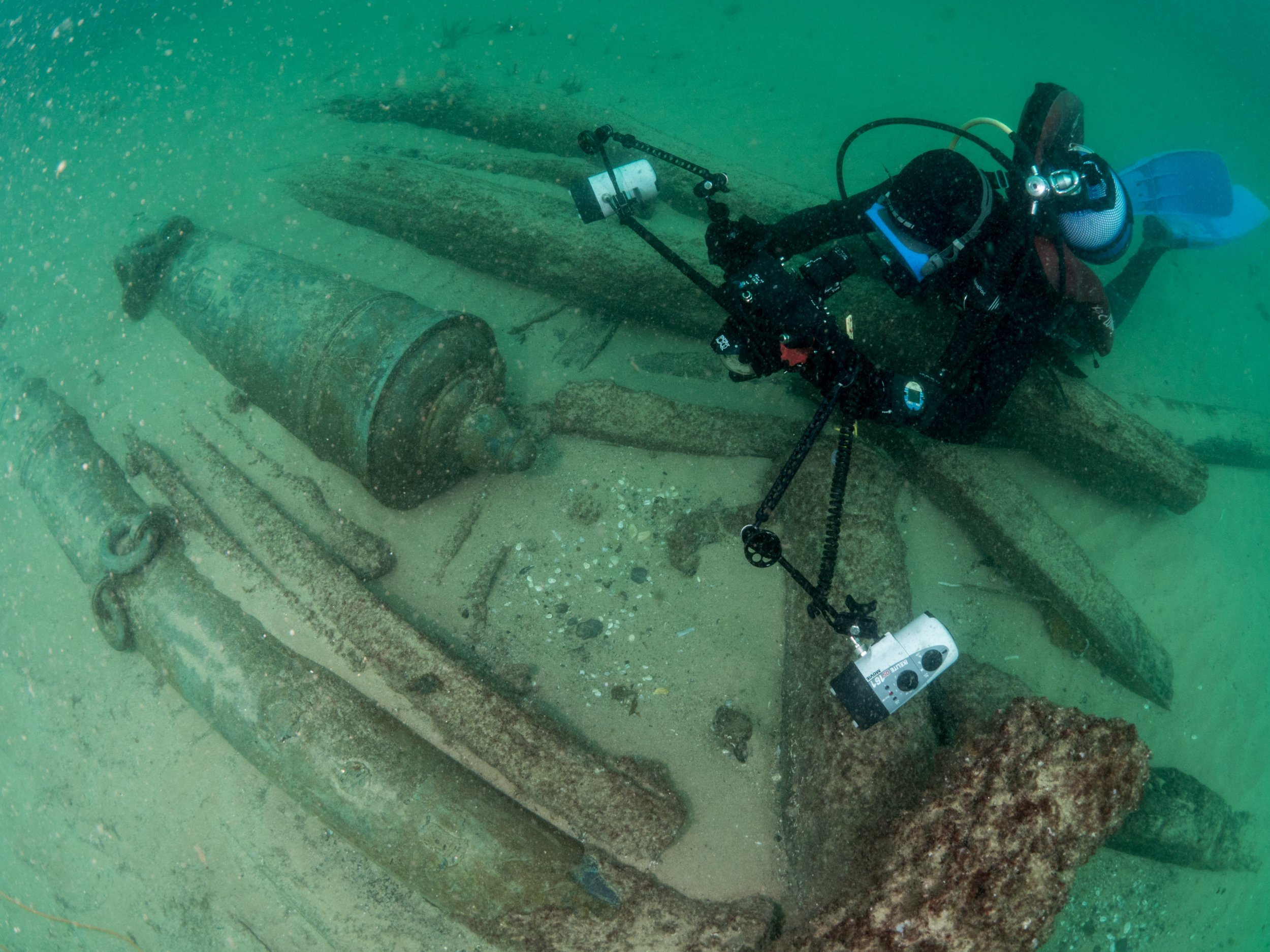 9_25_Portugal Shipwreck_3