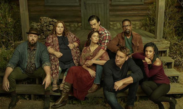What Will Happen on 'This Is Us' Premiere?
