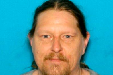 Manhunt Suspect