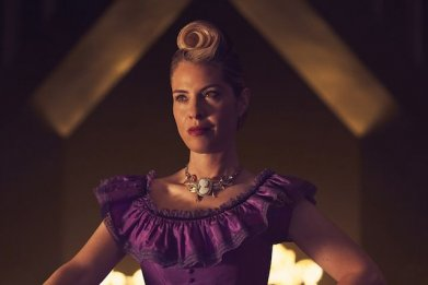 What Will Happen on 'American Horror Story: Apocalypse' Episode 3?