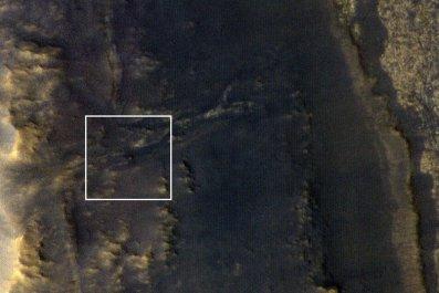 9_26_Opportunity Mars