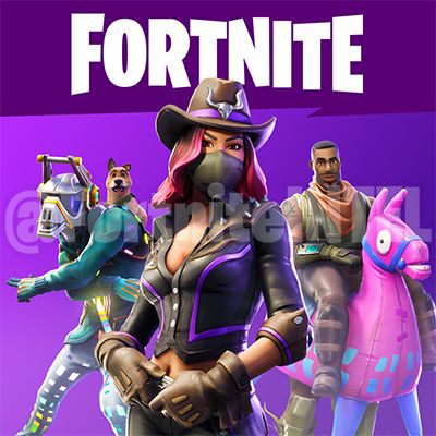 Skin Fortnite Saison 6 Dj Lama Fortnite Aimbot Hack Xbox