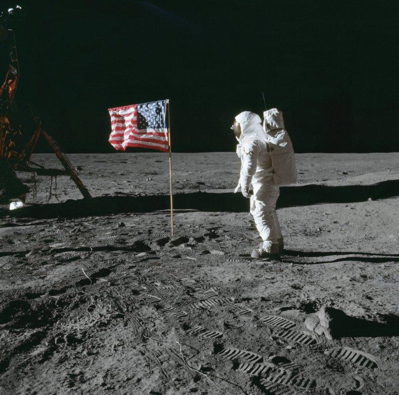 9_26_Buzz Aldrin
