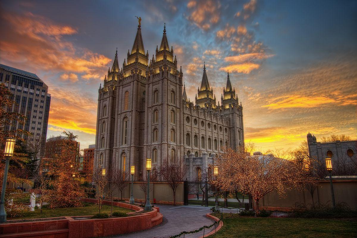 01 Utah