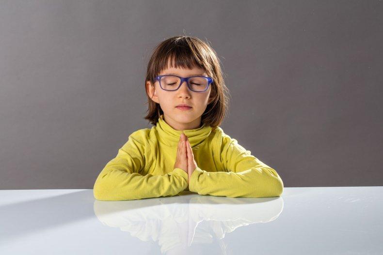 9_27_Praying child