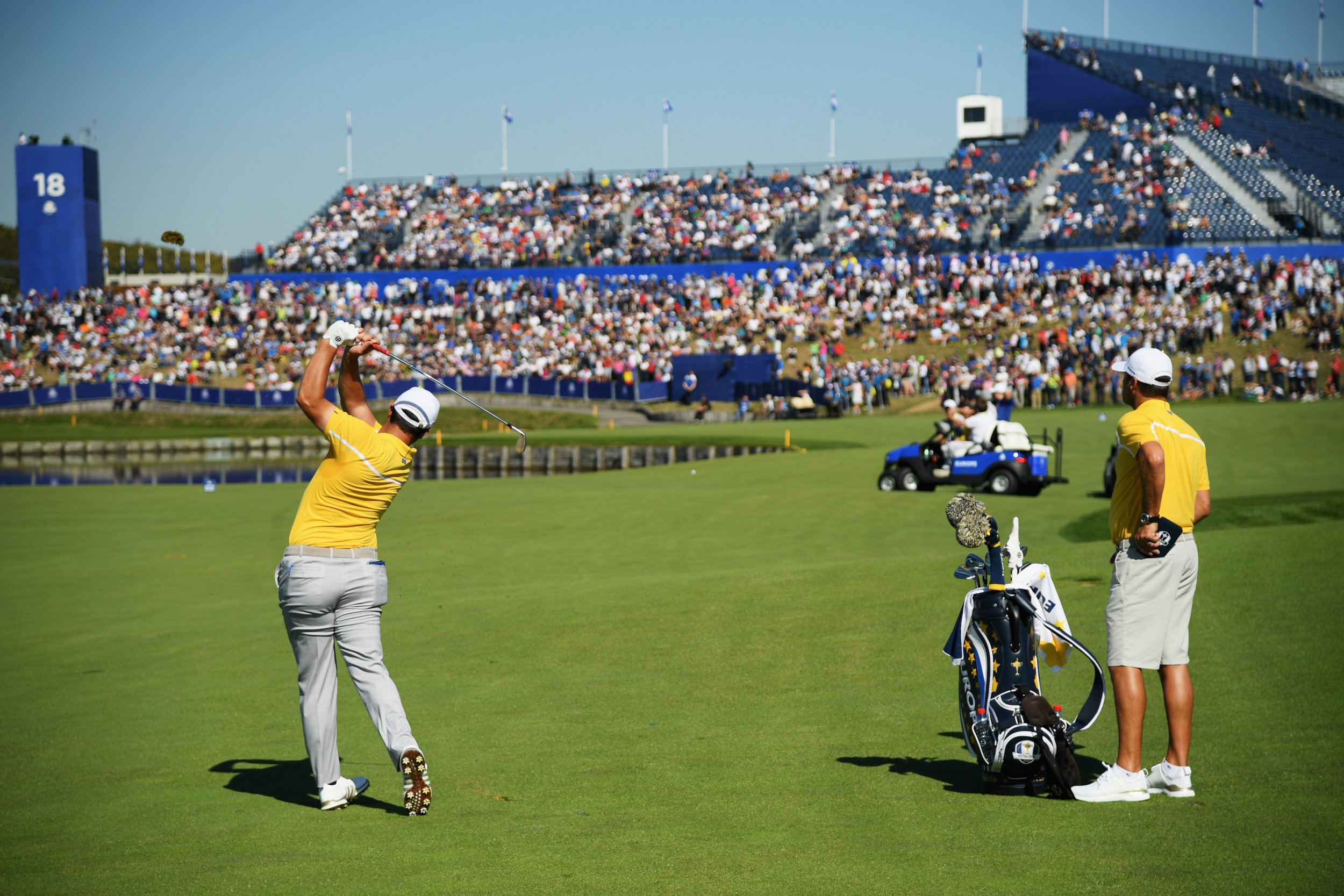 ryder cup live stream pic