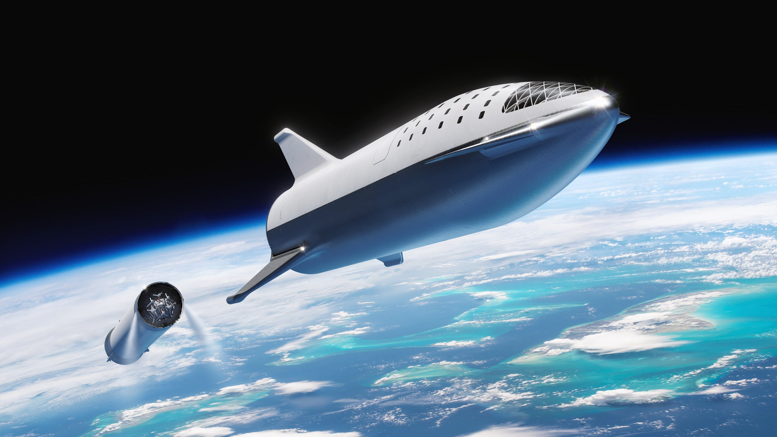 9_27_SpaceX BFR