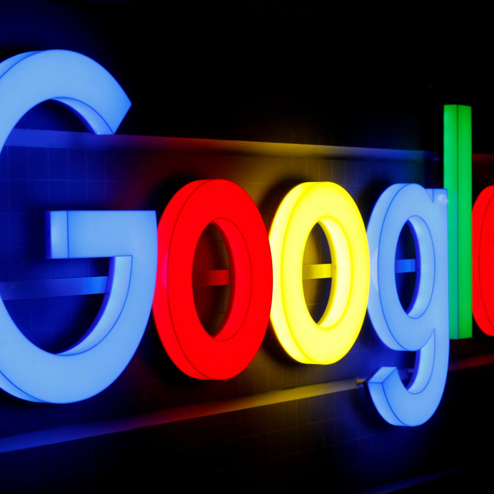 51 Fascinating Facts About Google