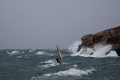 9_28_Wind Greece