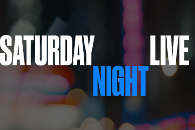 Everything to Know About 'SNL' Season 44